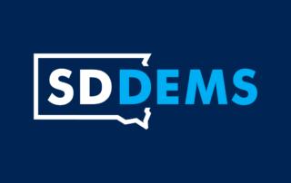 SDDP Logo Navy