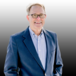 Dennis Olson